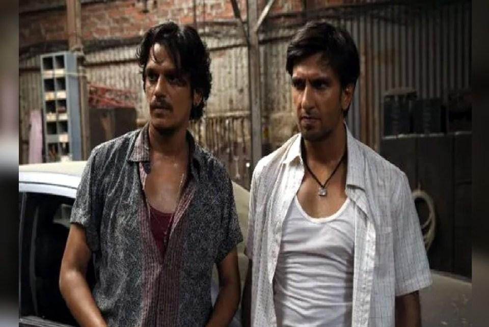 Mirzapur 2 में होगी इन 3 नये लोगों की एंट्री, जाने कौन हैं ये लोग