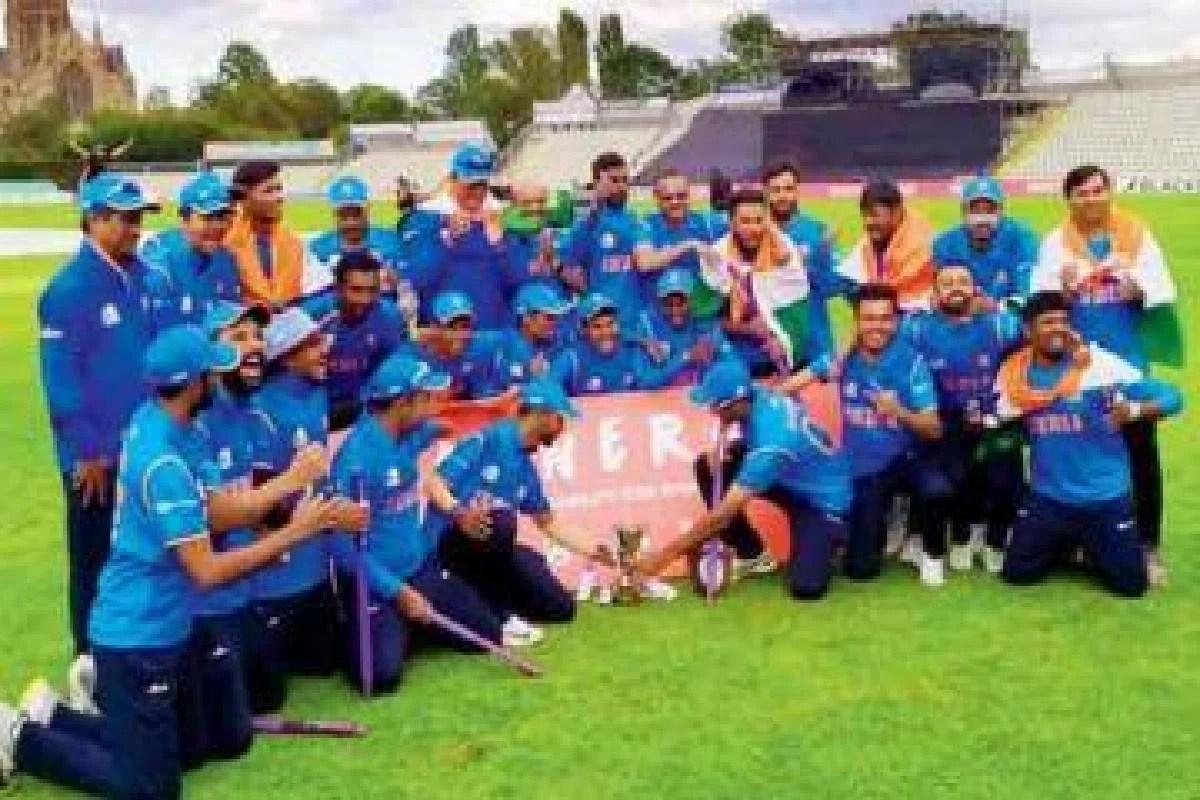भारत को टी-20 वर्ल्ड सीरीज जीताने वाले ये खिलाड़ी हुए बेरोजगार, भुखमरी की हालत