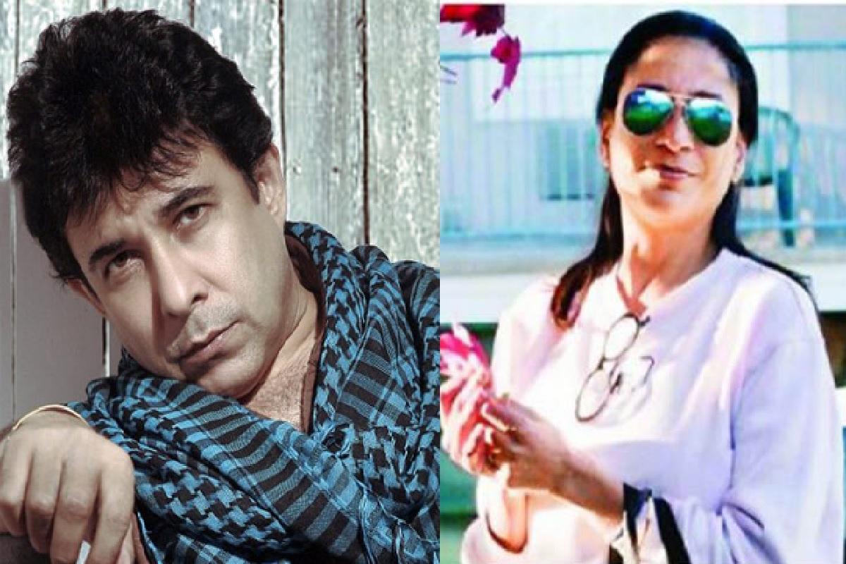 20 साल बाद खुला राज, दीपक तिजोरी को पत्नी ने कर दिया था घर से बेदखल