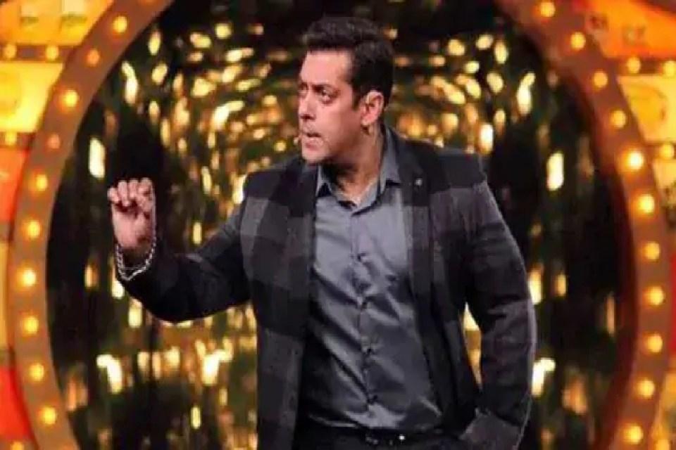 Bigg Boss 14: सलमान खान हर एपिसोड के चार्ज करते हैं इतने करोड़ रूपए, जानकर होगी हैरानी