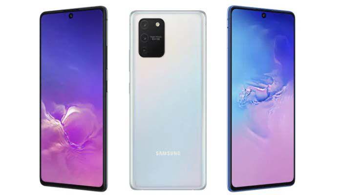 लांच हुआ Samsung Galaxy M51, जानिए कीमत, फीचर्स और दूसरी जानकारी
