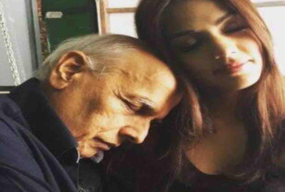 यौन उत्पीड़न के आरोप पर महेश भट्ट बोले- 3 बेटियों का पिता हूं, 71 वर्ष की उम्र में....
