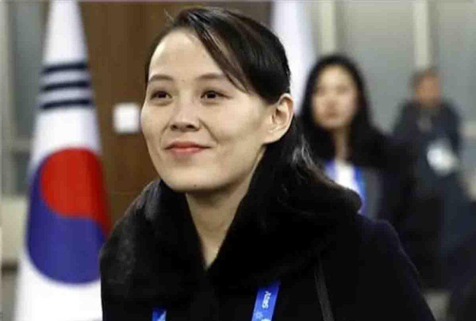 उत्तर कोरिया के सनकी तानाशाह की मौत! बहन संभाल सकती है पद
