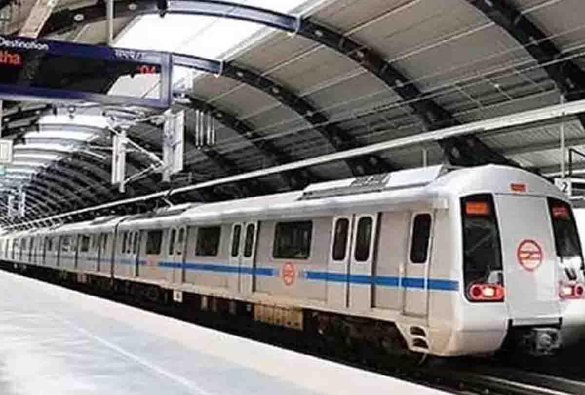 जानिए कितने बजे चलेगी पहली मेट्रो और कब होगी बंद, इन यात्रियों को नहीं मिलेगी एंट्री
