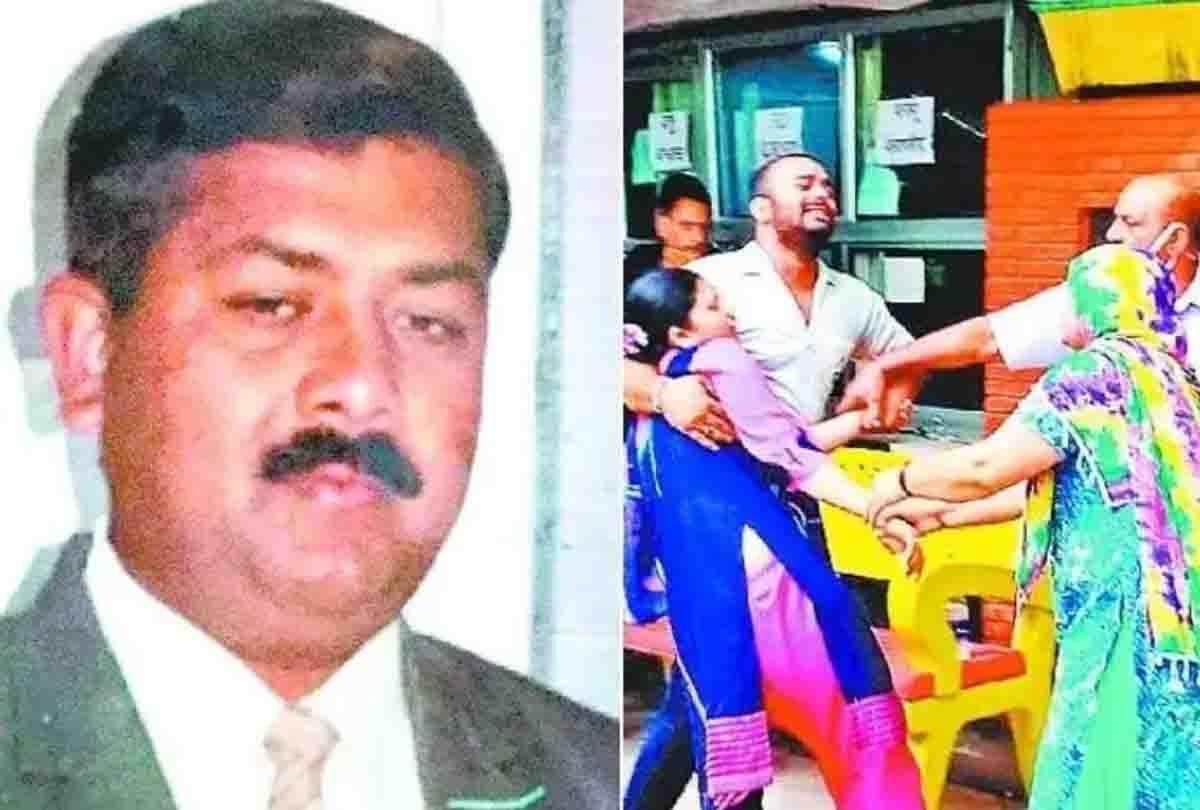 सुरेश रैना के परिवार पर हुआ हमला, फूफा की हुई मौत, आईपीएल छोड़ Uae से लौटे घर