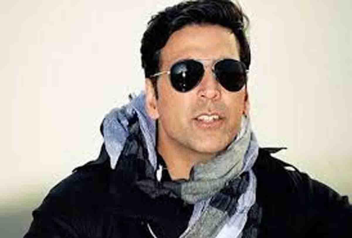 खतरों का खिलाड़ी जंगलों की खतरनाक सैर पर, अक्षय कुमार का ये रूप देख चौंक जाएंगे आप