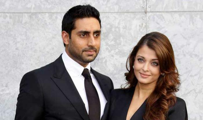 बॉलीवुड की अभिनेत्रियां अपने पति के सामने लगती हैं बुड्ढी, देखें तस्वीरें