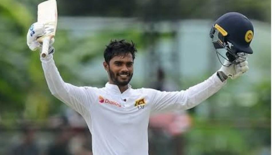 5 बल्लेबाज जिन्होंने टेस्ट क्रिकेट में छक्के से खोला अपना खाता
