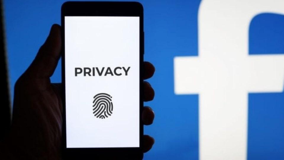 फेसबुक का कर रहे हैं प्रयोग तो जल्द बदलें ये सेटिंग, सुरक्षित रहेगा डाटा