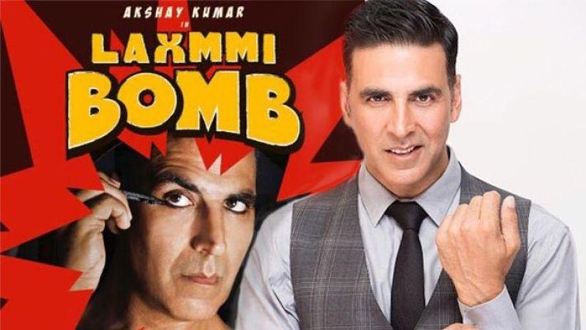 इस बॉलीवुड एक्ट्रेस के साथ रोमांटिक सीन करते हुए बेकाबू हो गये थे अक्षय कुमार, भड़क गई थी अभिनेत्री