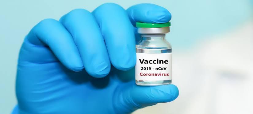कोरोना वैक्सीन का टीका कब, कितने रूपये में लोगों को देगा रूस, जाने डिटेल्स