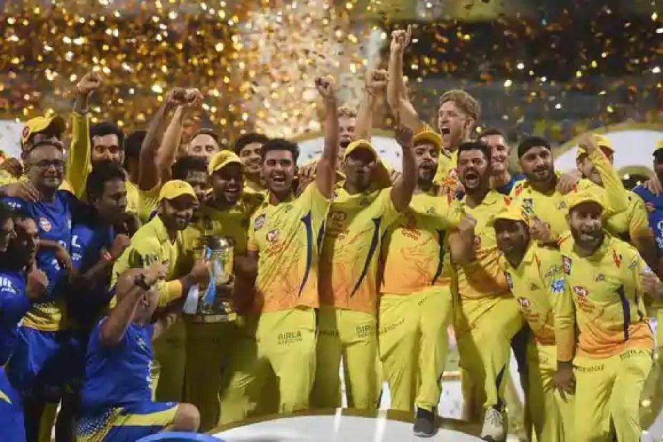 Ipl 2020: इस बार आईपीएल जीतने वाली टीम को होगा नुकसान, जानिए डिटेल्स