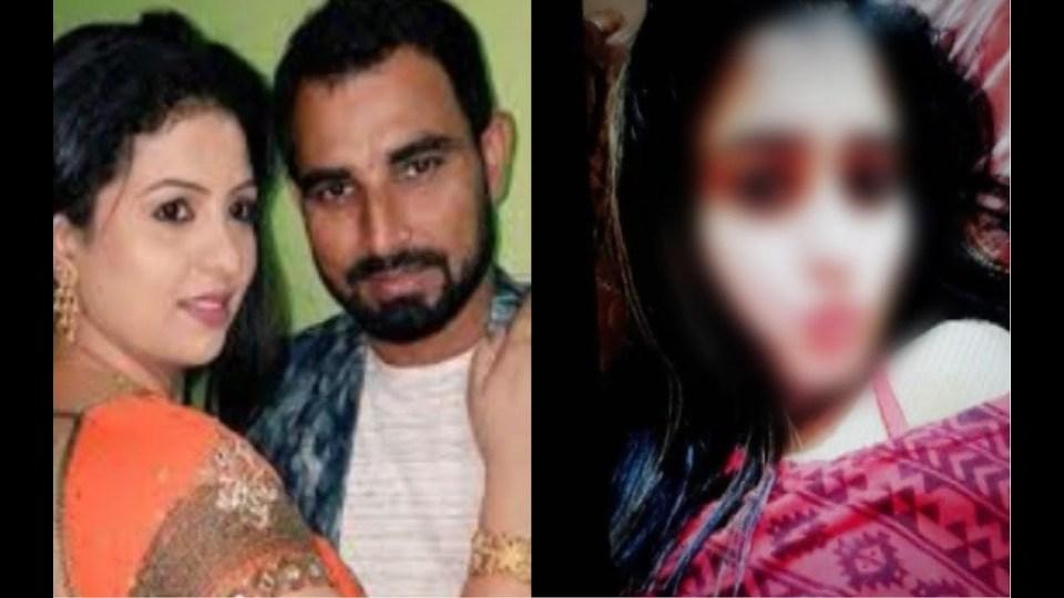 5 भारतीय खिलाड़ी जिन्होंने शादीशुदा होते हुए दूसरे लड़कियों से चलाया अफेयर