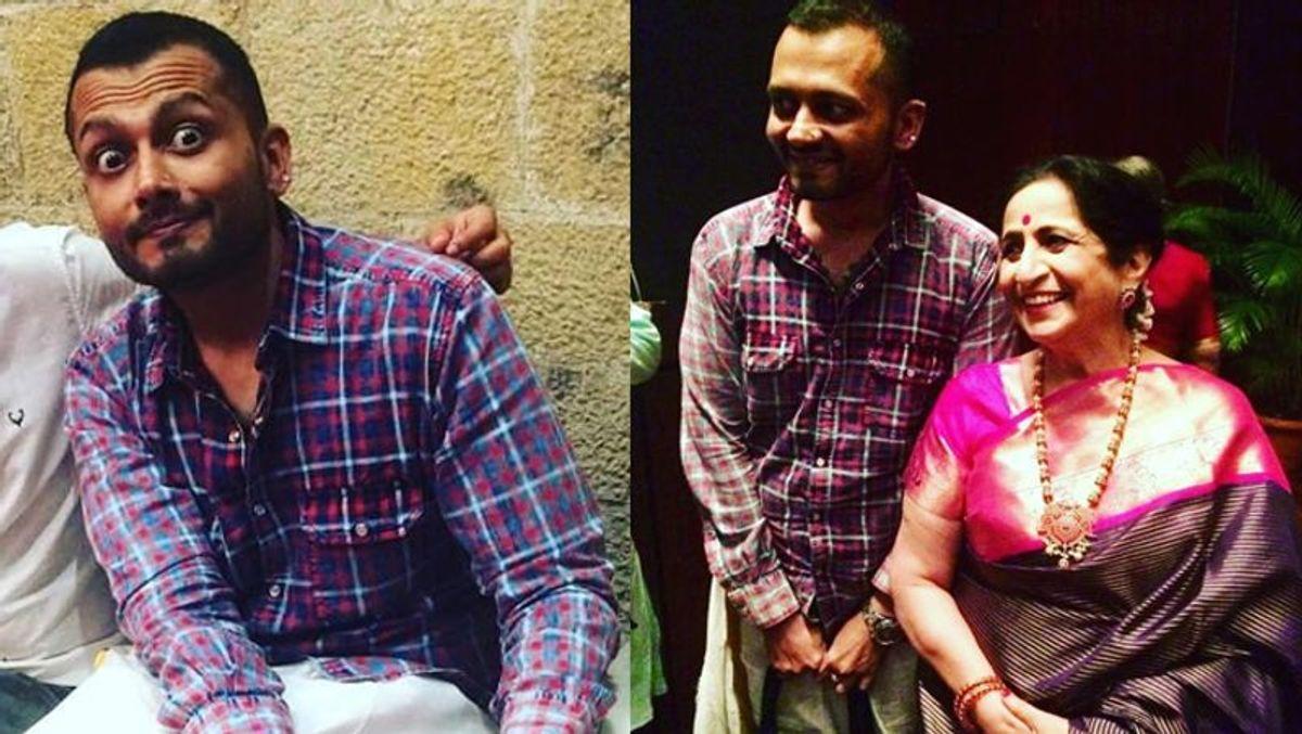 सुशांत के बाद 41 साल के इस एक्टर ने की आत्महत्या, बाथटब में मिला शव