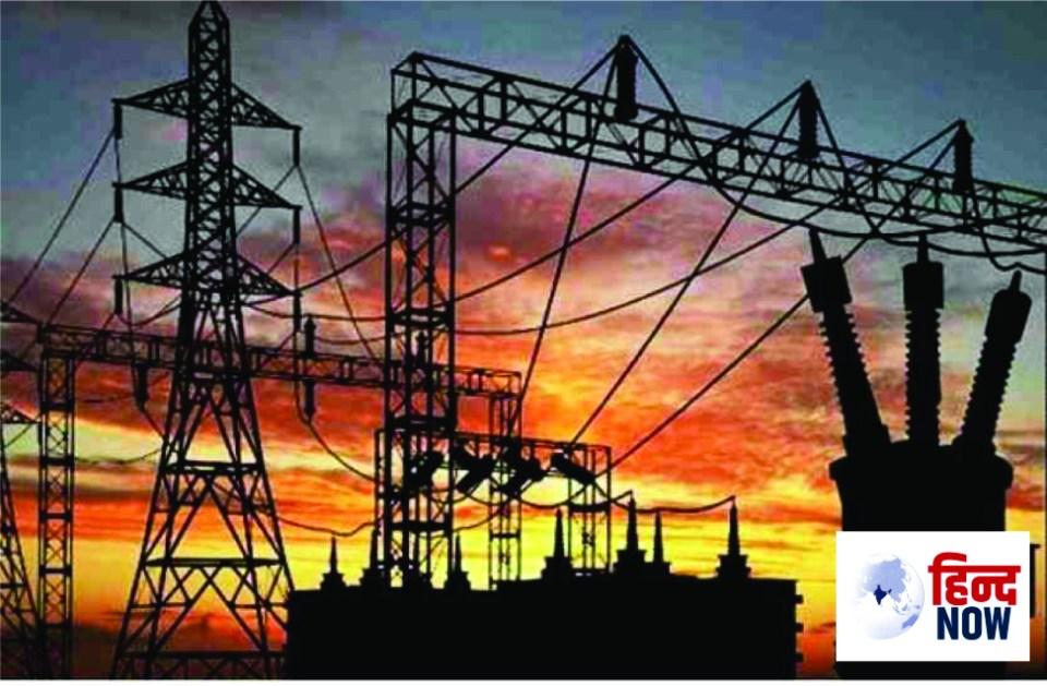यूपी में अब नहीं होगा अँधेरा, जल्द होगा 7 हजार मेगावाट बिजली का उत्पादन