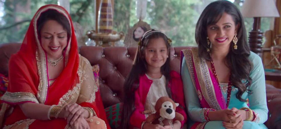 71 साल की हेमा मालिनी को हुआ 36 साल के लड़के से प्यार, जाने पूरी कहानी