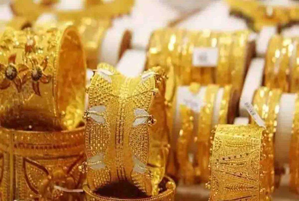 Gold Price: सोने में आई तेजी फिर भी अपने उच्चतम स्तर से है बहुत सस्ता, जानें कीमत