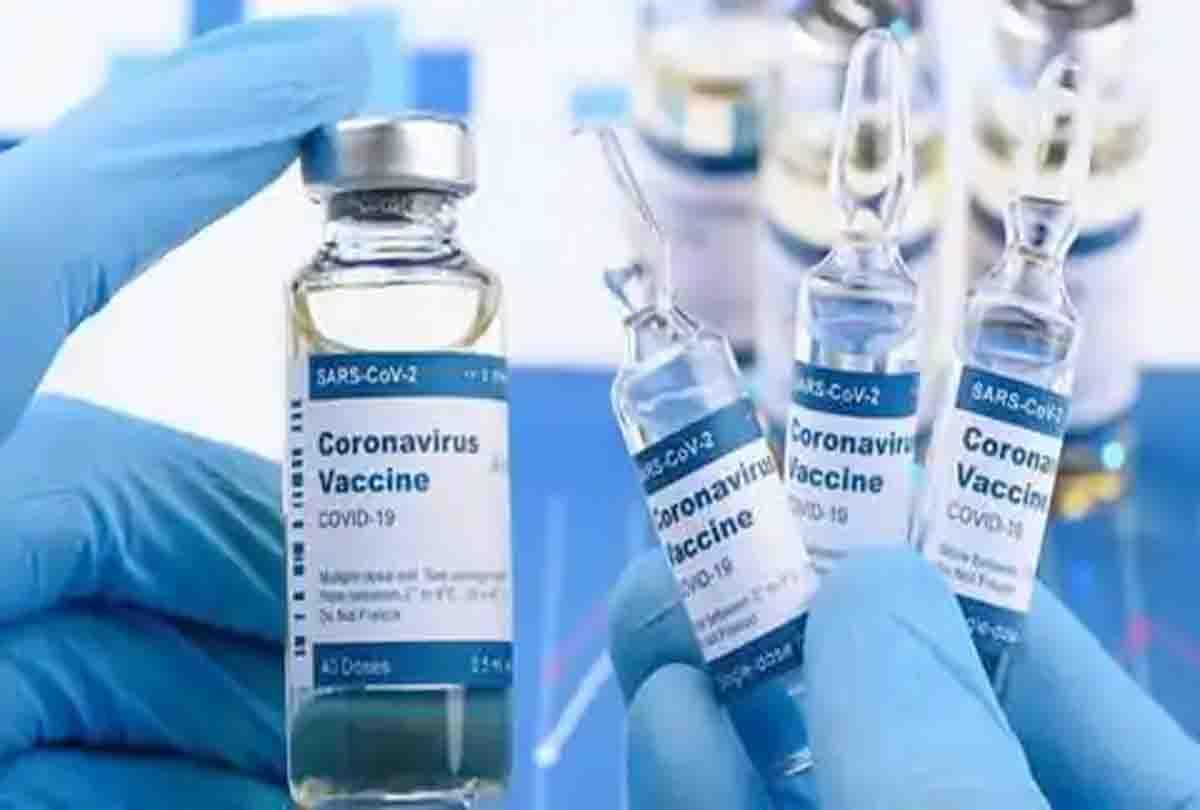 देसी कोरोना वैक्सीन रही सफल, बंदरों में किया कोरोना का सफाया