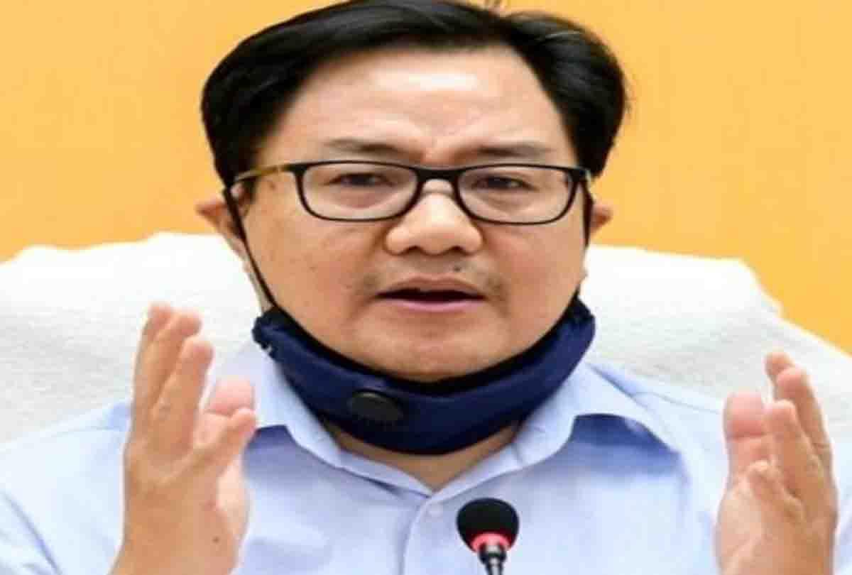 5 भारतीयों के लापता होने पर चीन के झूठ का हुआ पर्दाफाश, अब कह रहा ये बात