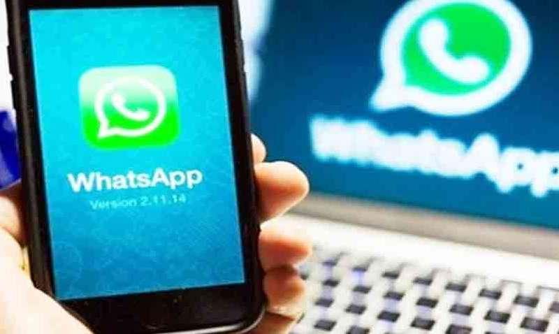 दीपिका पादुकोण के चैट ने Whatsapp की खोली पोल, खुला ये राज