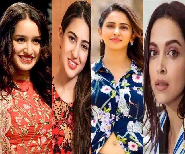 दीपिका, श्रद्धा के बाद अब इन 4 अभिनेताओं का नाम भी आया सामने