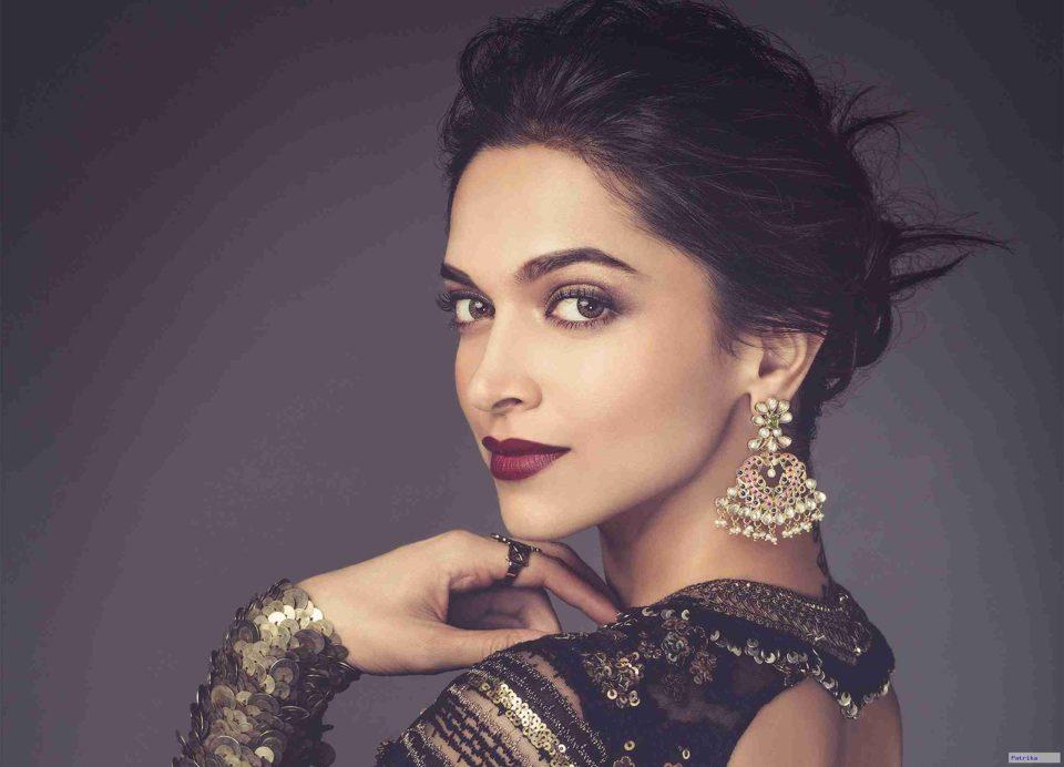 दीपिका पादुकोण के बाद अब इस फेमस अभिनेत्री का नाम आया ड्रग्स केस में सामने