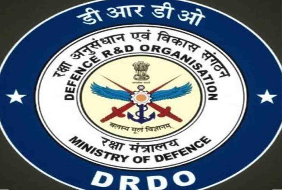 डीआरडीओ के 'अर्जुन' का अचूक निशाना, 3 किलोमीटर दूर टारगेट के उड़े परखच्चे