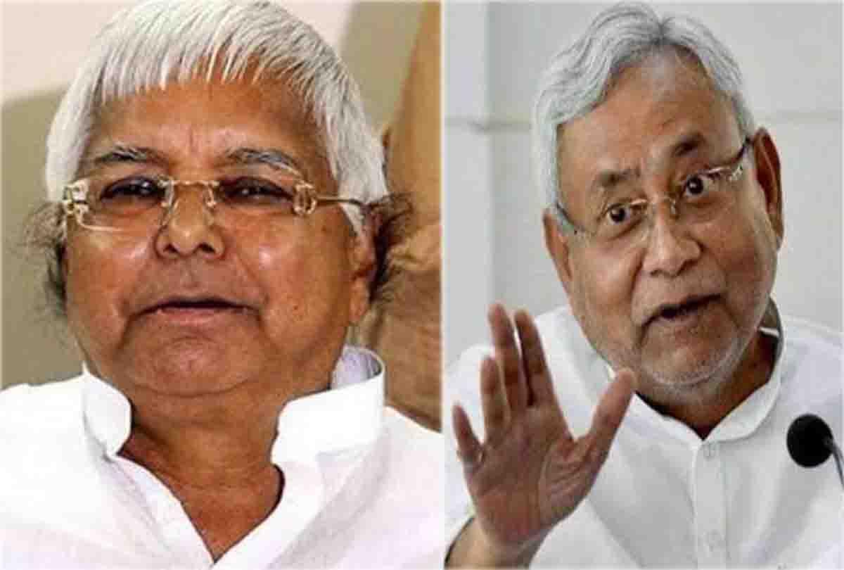 बिहार की रणभूमि पर बज चुका चुनावी शंखनाद, इन 5 मुद्दों पर होगा संग्राम