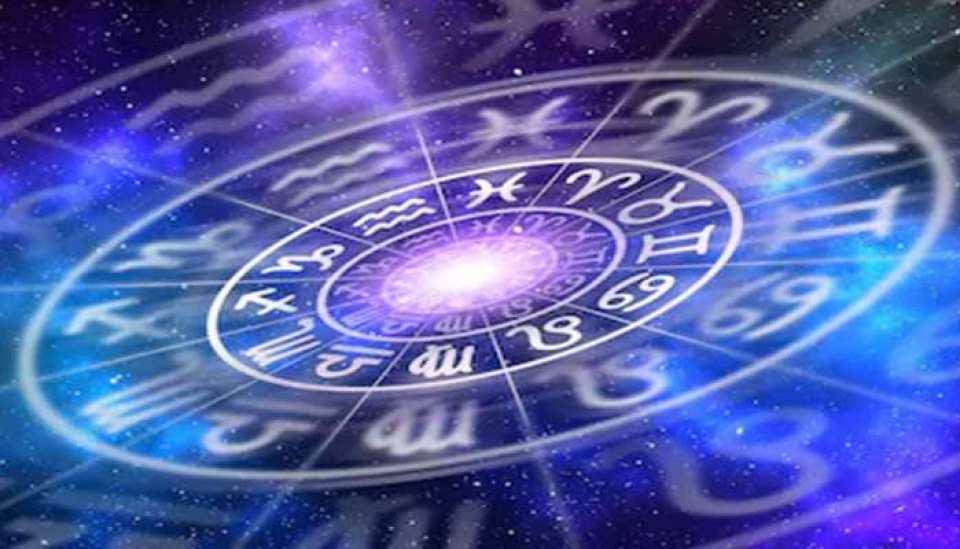 19 सितंबर 2020 : 2, 11, 20 और 29 को जन्म लेने वालों के लिए अच्छा है आज का दिन, जानिए बाकियों का कैसा रहेगा आज का दिन