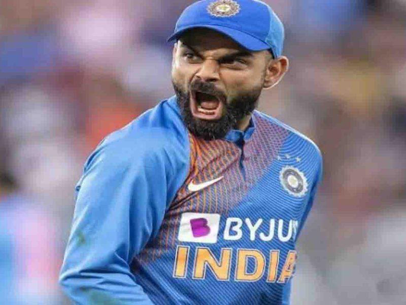 आईसीसी की वनडे रैंकिंग में विराट का जलवा कायम, ये टीम रही नंबर वन