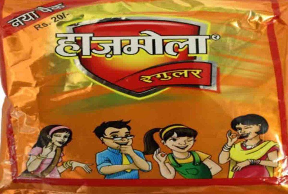 सुप्रीम कोर्ट ने प्रशांत भूषण पर लगाया 1 रुपये का जुर्माना, जाने आज के समय में 1 रूपये में क्या-क्या मिलता है