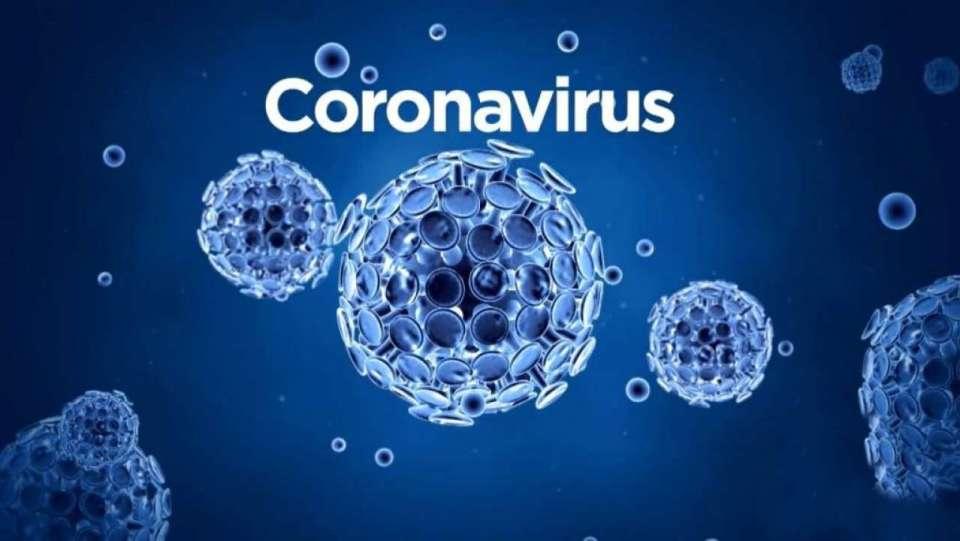 Coronavirus: 24 घंटे में आए 1 लाख के करीब केस, 76,271 लोगों की हो चुकी है मौत