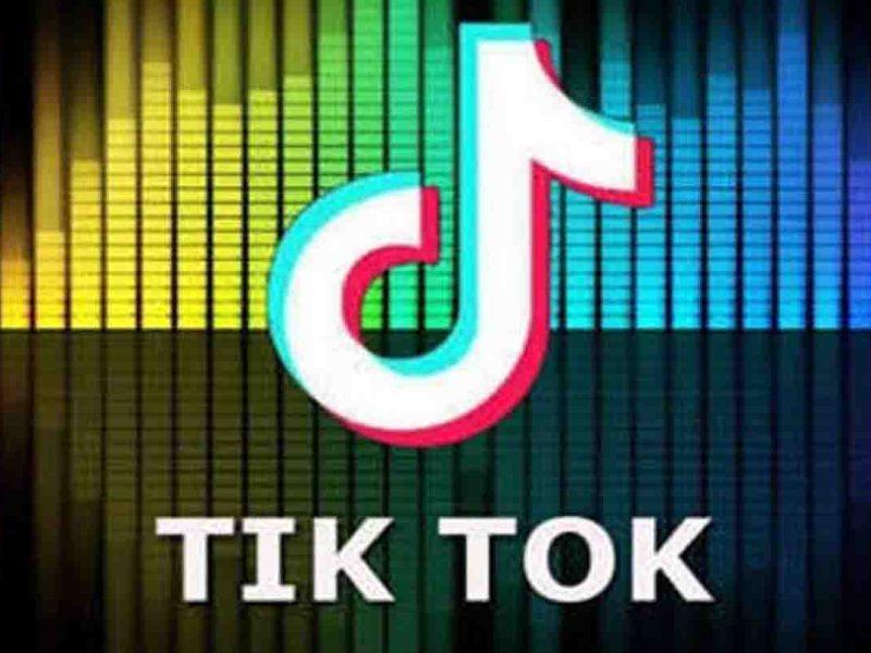 Tiktok पर होगा अब इस कंपनी का हक, भारत में होगी एंट्री!