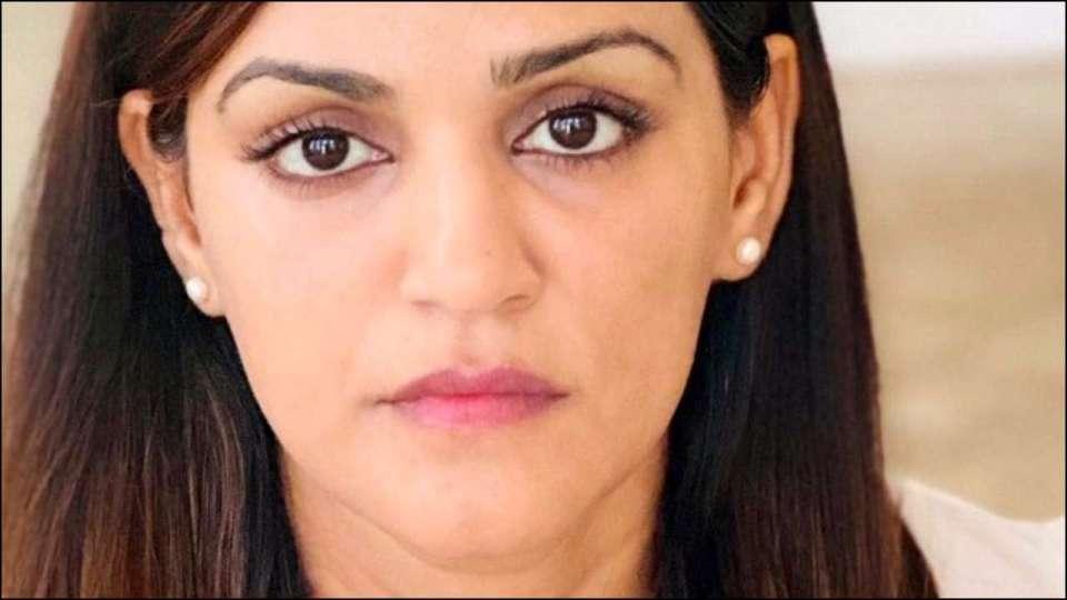 सुशांत की याद में बहन मीतू सिंह ने शेयर किया ऐसा पोस्ट लोग पढ़कर हो रहे भावुक