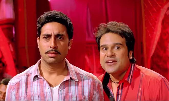 ये हैं भोजपुरी के वो सितारे जिन्होंने बॉलीवुड में भी कमाया नाम
