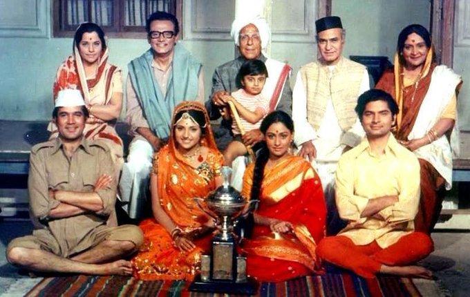 गुस्से की वजह से जब राजेश खन्ना पर भी भड़की थी जया बच्चन
