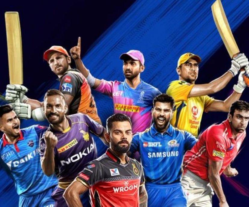 लीग स्टेज में मुंबई या चेन्नई नहीं ये टीम करेगी टॉप, जानिए किस स्थान पर है आपकी पसंदीदा टीम