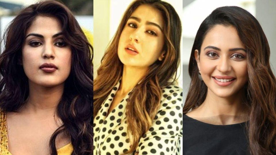 सुशांत केस में रिया को लेकर हुआ नया खुलासा, बढ़ सकती हैं अभिनेत्री की और मुश्किलें