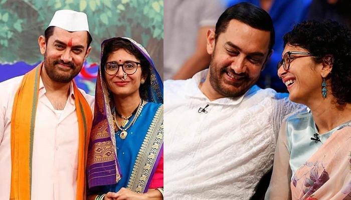 बॉलीवुड के इन सितारों ने घर से भागकर की थी शादी