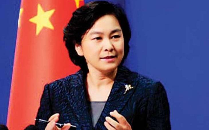 चीन ने 2 बार की घुसपैठ की कोशिस, भारतीय जवानों ने खदेड़ा