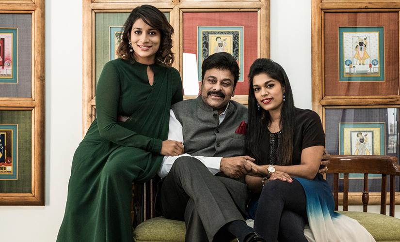 रजनीकांत से बाहुबली के कटप्पा तक साउथ के इन सुपरस्टार की बेटियां है बेहद खूबसूरत