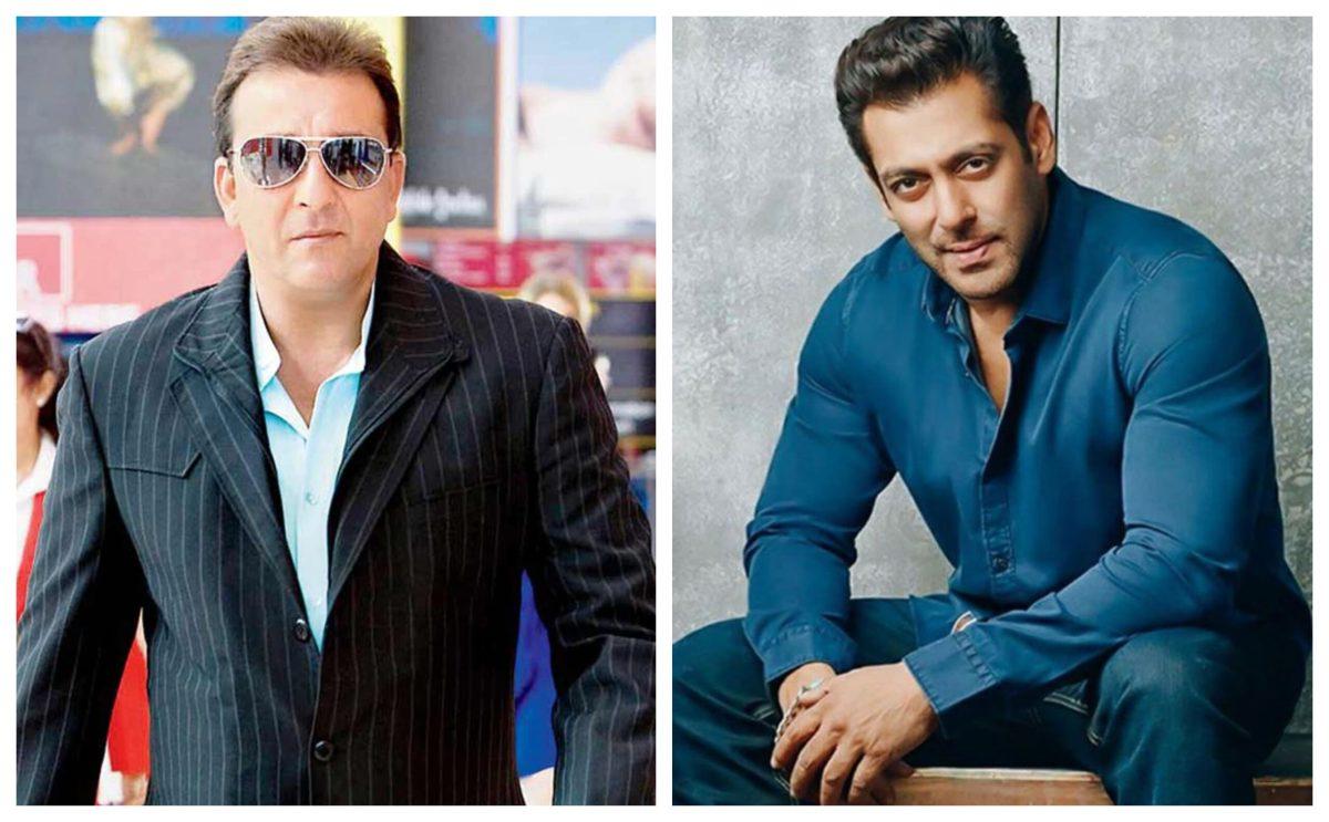 रिया से सलमान खान तक ये सितारें खा चुके हैं जेल की हवा