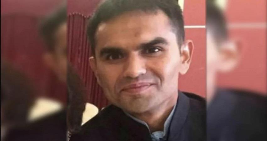 सुशांत केस : जानिए कौन है ये आईपीएस ऑफिसर जिससे सहमा हुआ है बॉलीवुड