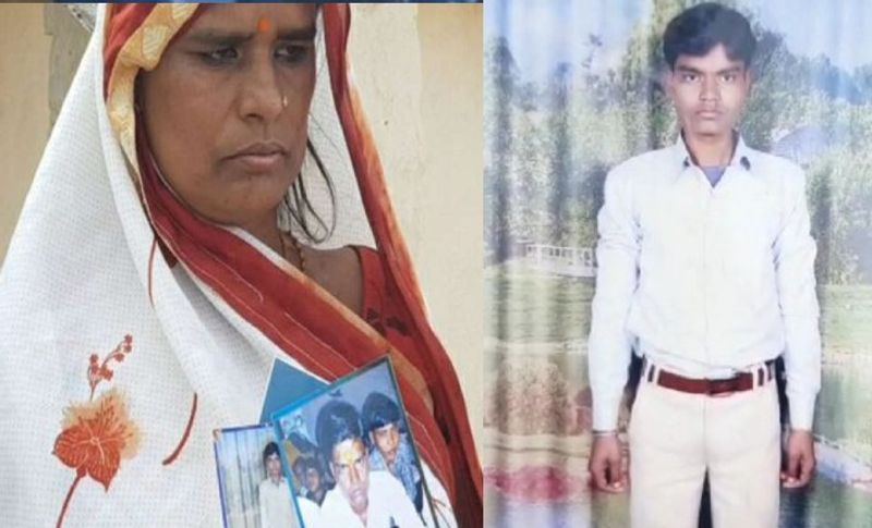 5 साल बाद पाकिस्तान की जेल से रिहा हुआ शख्स तो घर पर बीवी को देख रह गया दंग