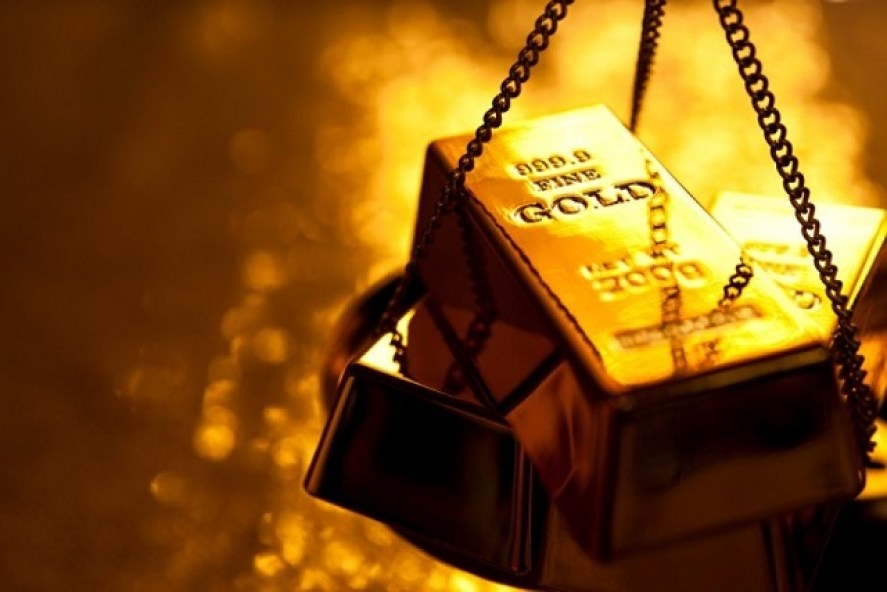 Gold Price : आसमान छूने वाला है सोने का भाव, आज सस्ता सोना खरीदने का अंतिम मौका