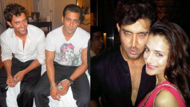 hritik roshan drunk jpg ड्रग्स की कहानी नशे में बॉलीवुड सितारों ने पार की सभी हदे!
