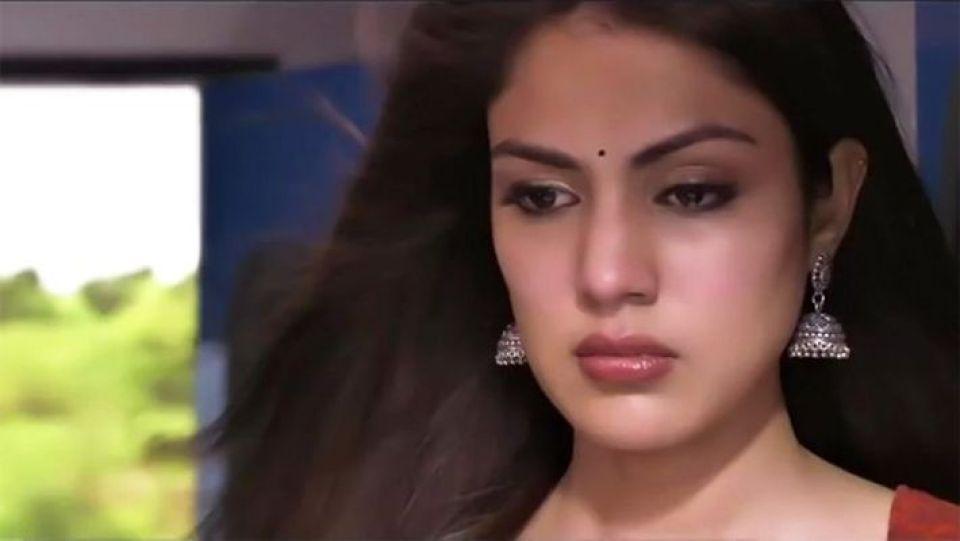 सुशांत के लिए प्यार हुआ खत्म, रिया चक्रवर्ती के बिगड़े बोल, लगाया ये गंभीर आरोप