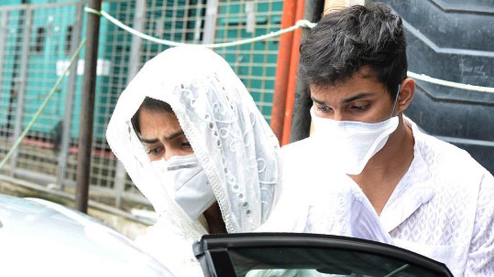 सुशांत केस में एम्स की फॉरेंसिक रिपोर्ट के बाद आया नया मोड़, सीबीआई ने नये एंगल से शुरू की जांच