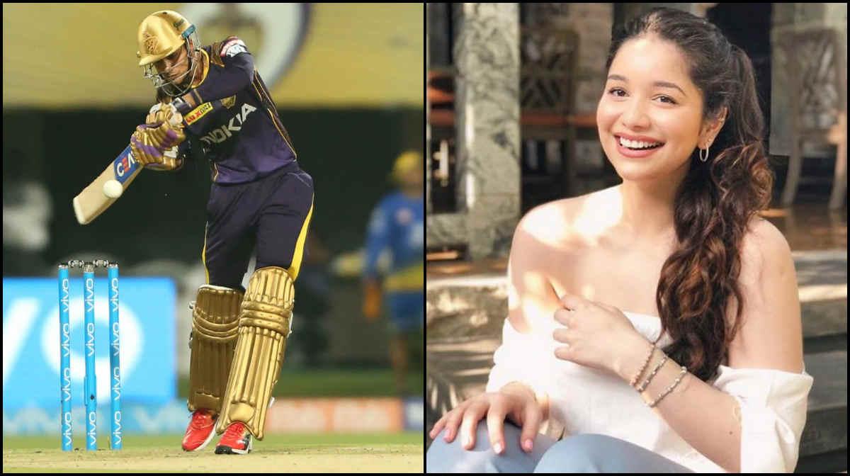 इस भारतीय खिलाड़ी पर आया सचिन की बेटी सारा तेंदुलकर का दिल, देखें इंस्टा स्टोरी
