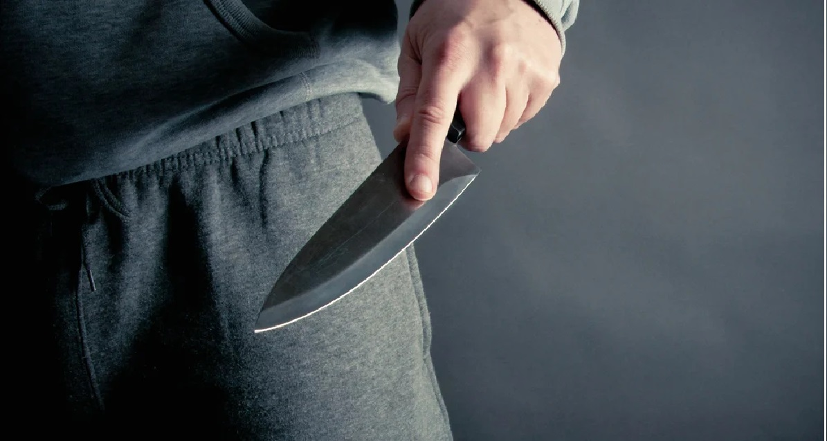 फ्रांस में हुई दर्दनाक घटना, अल्लाहू अकबर चिल्लाकर काटा महिला का गला